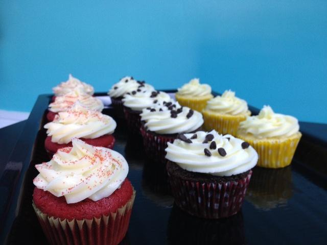 cupcakes2i.jpg