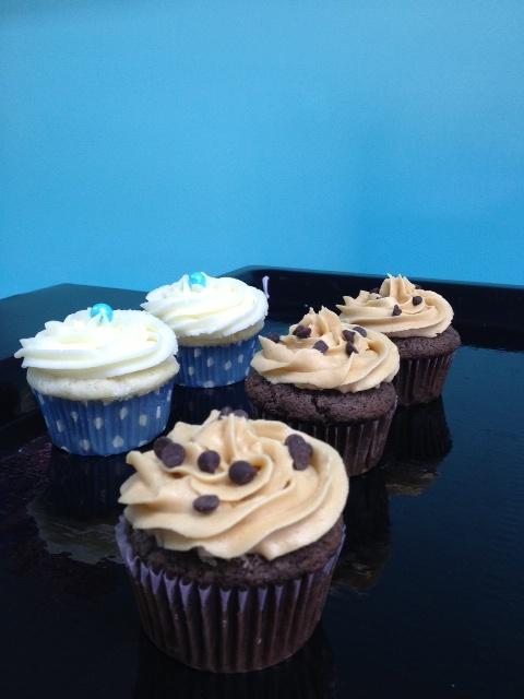 cupcakes1i.jpg