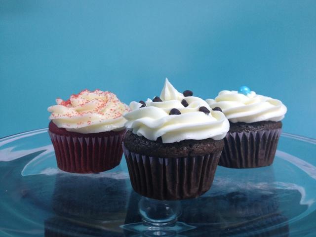 cupcakes3i.jpg